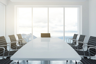 Women are not necessary in the boardroom - CMI | Tyzack Partners Insights | Scoop.it