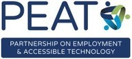 Assessing the Accessibility of Your Workplace Technology—A TechCheck Walkthrough | Partnership on Employment & Accessible Technology (PEAT) | Social Vulnerable Populations | Scoop.it