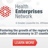 health plan sponsored wellness programs
