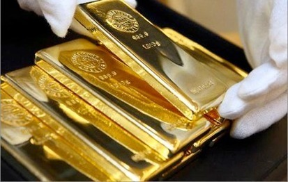 John Williams - #Gold to Prevail as System Falls into Disorder | Commodities, Resource and Freedom | Scoop.it