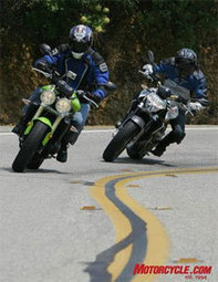 Group Riding 101 | Motorcycles | Bikers Safety | Scoop.it