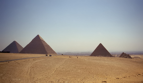 1 NIGHT IN CAIRO WITH PYRAMIDS, ANTIQUITIES MUSEUM & KHAN TOUR - Powered by em.com.eg | Cairo tour package | Scoop.it