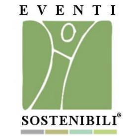 Perché organizzare eventi sostenibili? - il blog di acquistiverdi.it   No Commercial Organization   Scoop.it