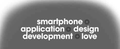 appWOZ - Mobile Apps Development, iOS, Android, Windows Mobile Application Development   Mobile App Development   Scoop.it