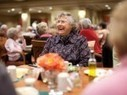 LGBT Retirement Homes Step Up in Response to Homophobia and ... - Autostraddle | Patriarchy & Masculinity | Scoop.it