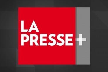 Québec: La Presse+ sera offerte gratuitement | DocPresseESJ | Scoop.it