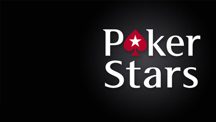 PokerStars Listening to the Voice of the Customer | Betting and Gaming Marketing | Scoop.it