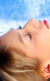 Acupuncture Ups Sleep & Lowers Anxiety and Depression - New Study [824] | Acupuncture Continuing Education News | Acupuncture News | Acupuncture News | Scoop.it