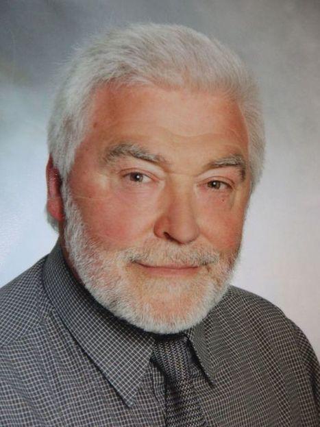 70-Jähriger in Wetzlar vermisst - mittelhessen.de | VERMISST | Scoop.it