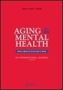 The association of mental conditions with blood glucose levels in older adults with diabetes   Blogging_Diabetes   Scoop.it
