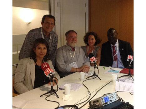 Ecocity: Dixième Sommet mondial de la Ville Durable | CDI RAISMES - MA | Scoop.it