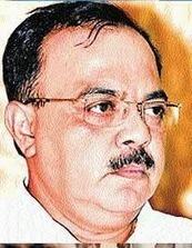 कोलकाता के मेयर पर सारधा ग्रुप की एक कंपनी को प्रश्रय देने का लगा आरोप | MLM HarKhabar | www.mlmharkhabar.com | Scoop.it