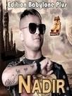 Cheb Nadir-Nebki 3la Tsawirha 2016 Music Mp3 en ligne | zik-Mp3.Com | Scoop.it