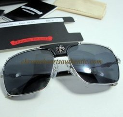 Chrome Hearts KUFANNAW I SS-WS Sunglasses Sale [KUFANNAW I SS-WS] - $209.99 : Authentic Eyewear,Clothing,Accessories By Chrome Hearts! | my trend | Scoop.it