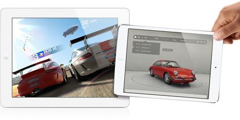 Il Mobile Commerce sempre più importante in Europa - Macity | mobile commerce | Scoop.it