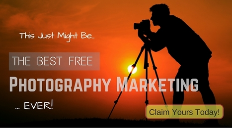 GlobalEye Photographers Resources | Selling Photography | Scoop.it
