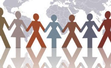 HR Magazine - Employers' manifesto calls for 'mandatory reporting' on diversity | Women's network | Scoop.it