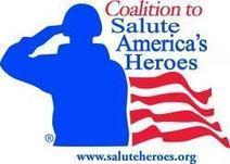 Coalition to Salute America's Heroes Elects New Chairman - Politics Balla | Politics Daily News | Scoop.it