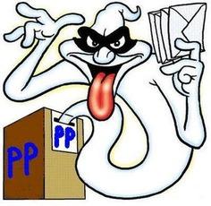 El fraude democrático del PP.   Como puños - Blogs larioja.com   Partido Popular, una visión crítica   Scoop.it
