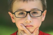 Help Me With My Gifted Child : The Gifted Parent Help Blog: Gifted ... | Gifted Eduation | Scoop.it