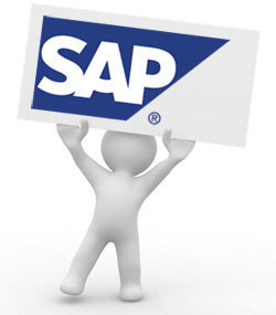 SAP Users List | SAP Decision Makers Lists | SAP Mailing Lists of USA, UK, Canada, Europe, Australia | Effective and Responsive Oracle Users Mailing Lists | Scoop.it