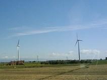 Rinnovabili, le Associazioni: 'il nuovo decreto riduce gli incentivi' | Energie Rinnovabili in Italia: Presente e Futuro nello Sviluppo Sostenibile | Scoop.it