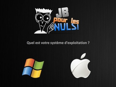 Jailbreaker facilement son iPhone, son iPod Touch ou son iPad | Technologie Au Quotidien | Scoop.it
