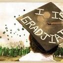 Pompous Circumstance: It's Graduation Time! | Humor Columnists | Scoop.it