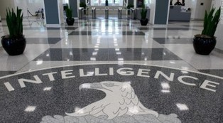 Want to be a CIA spy? Be careful on Facebook. | Strategy and Information Analysis | Scoop.it
