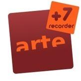 Téléchargez et visionnez les dernières diffusions d'Arte dans votre Ubuntu | Geeks | Scoop.it