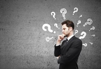 Commentaire '100 jours' suite à l'article : 'L'association des anciens du MAI s'interroge sur le futur des achats'-decision-achats.fr | COMPETENCES ACHATS | Scoop.it