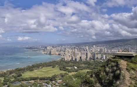 Honolulu Civil Beat, after six years of trying life as a for-profit, is becoming a nonprofit after all | Journalisme en développement | Scoop.it
