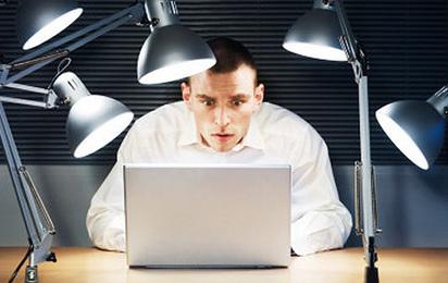 L'addiction à Internet frappe les jeunes | Internet et addiction | Scoop.it