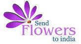 Chocolates : Sending Flowers to India, Valentine Flowers to India   Send Flowers to India   Scoop.it