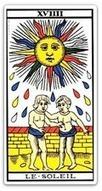 Tarot divinatoire gratuit en ligne | lucky-us | Scoop.it