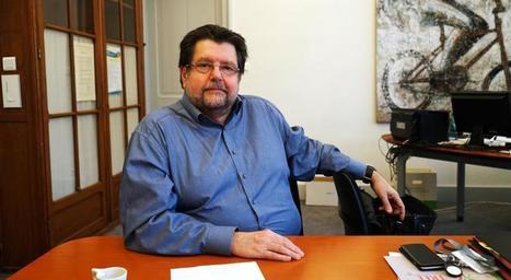 Témoin inspirant #1 : Pierre Giorgini - rev3 - la 3ème révolution industrielle | Les Ateliers d'Humanicité | Scoop.it