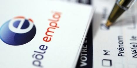 L'OFCE prévoit un taux de chômage à 11,4% fin 2014   Emplois Herault   Scoop.it