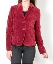 Buy Women Blazers in Delhi, Ladies Jackets Online Shopping – iCanshop | Buy Women Tops Online | Scoop.it