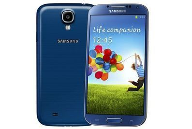 Samsung GALAXY S4 Update XXUBMGA available | JOIN SCOOP.IT AND FOLLOW ME ON SCOOP.IT | Scoop.it