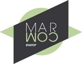 AMPLEMENT, le réseau social btob lève 1 million d'€ pour... | MarCom Startup | Scoop.it