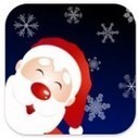 Create Great-Looking Christmas Cards with your iPad | PadGadget | iPads in Education | Scoop.it