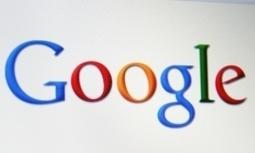 Google owner Alphabet Inc. pushes back against EU antitrust charges | Legal Process Automation | Scoop.it