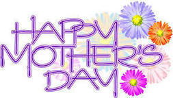 Best Mothers Day 2015 Poems in English for Mom | Android | Scoop.it