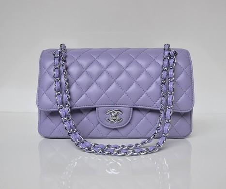 Vente Multi-Marques De Sacs À La Mode Pas Cher Et Boutique-www.0nei.com | fashion | Scoop.it