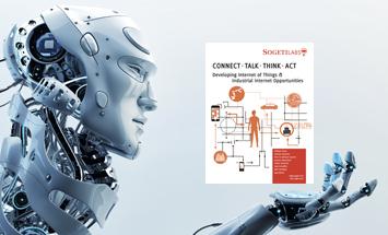 La Robiotique | Insight on innovation | Scoop.it
