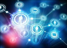 Quelles plateformes et quels modèles d'enseignement pour notre culture numérique ? | Formation et culture numérique - Thot Cursus | Connectivism in Open and Online Learning | Enseignement TICE | Scoop.it