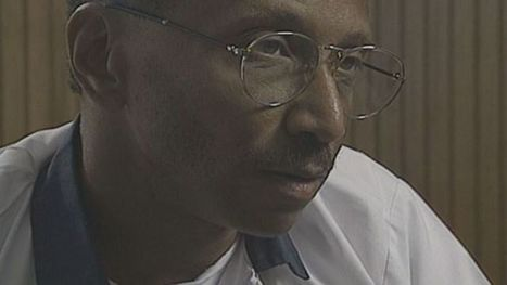 Atlanta Child Murders: Wayne Williams hopes new information leads to appeal | SocialAction2015 | Scoop.it
