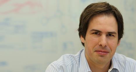 Google+ avança onde o Facebook nunca explorou. Por André Leme | It's business, meu bem! | Scoop.it