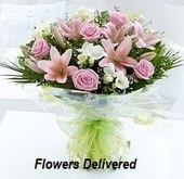 Flowers Free Delivery | kyutumecha | Scoop.it