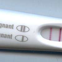 Pregnancy Tests Become Cancer Tests When Men Use Them | For Women | Scoop.it